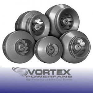 Vortex Products