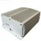 315-watt-ballast-cmh