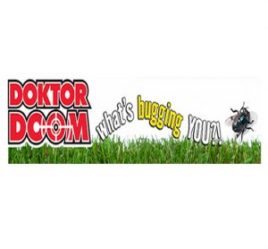 Doctor Doom Products