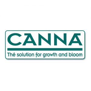 Canna Products