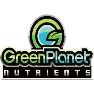 Green Planet Hydroponics Products