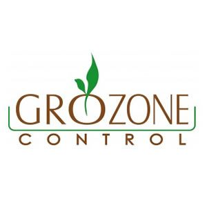 Grozone Products