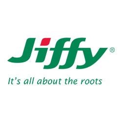Jiffy Products