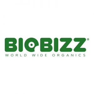 Bio Bizz Products