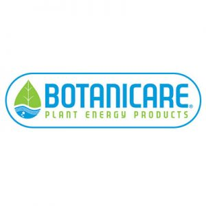 Botanicare Products