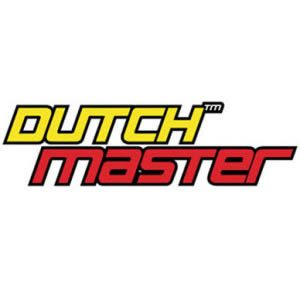 Dutch Master Products