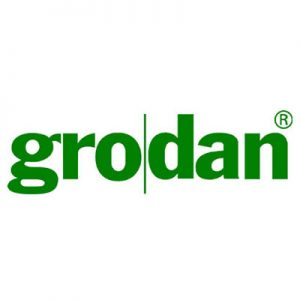 Grodan Products