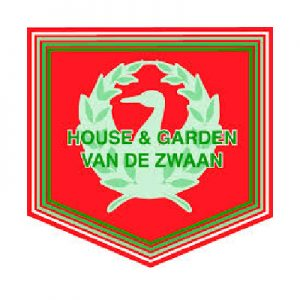 House & Garden Products