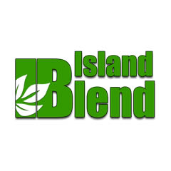 Island Blend Products