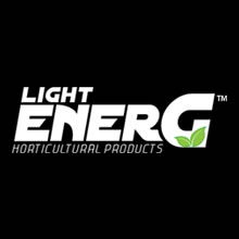 LightEnerG Products