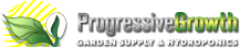 progro-logo