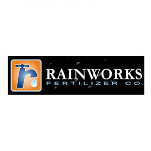 Rainworks Products