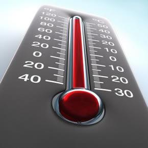 Heat Control