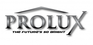 ProLux Lighting