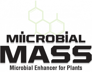 Microbial Mass