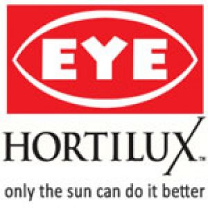 Hortilux Products